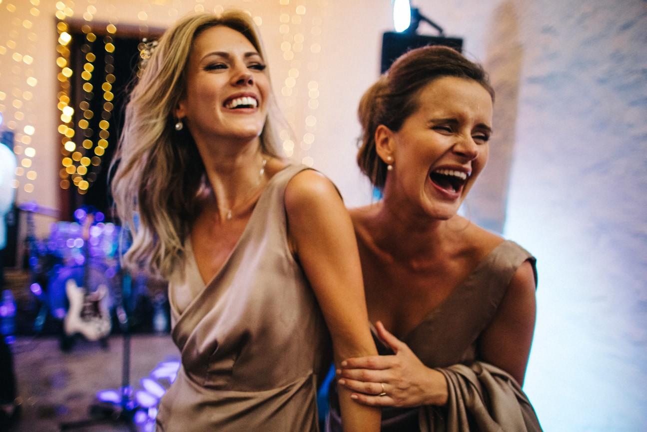 Best 2017 Wedding Photography 127