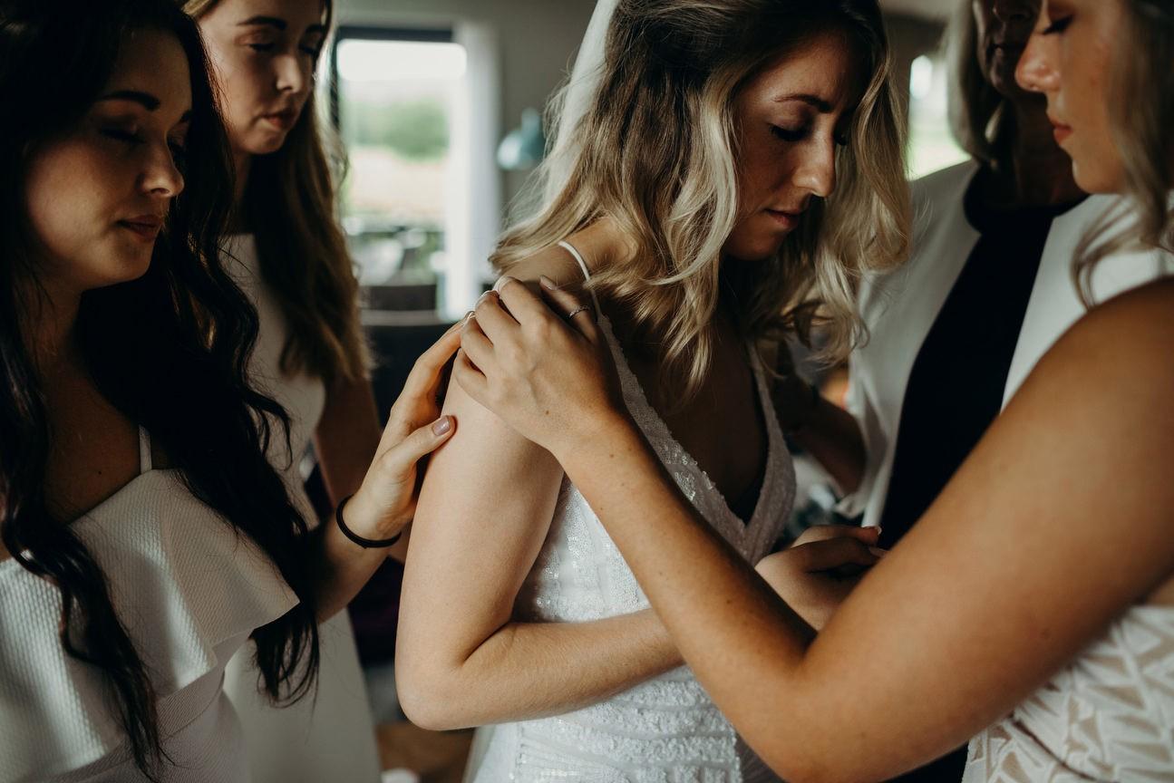 Best 2017 Wedding Photography 131