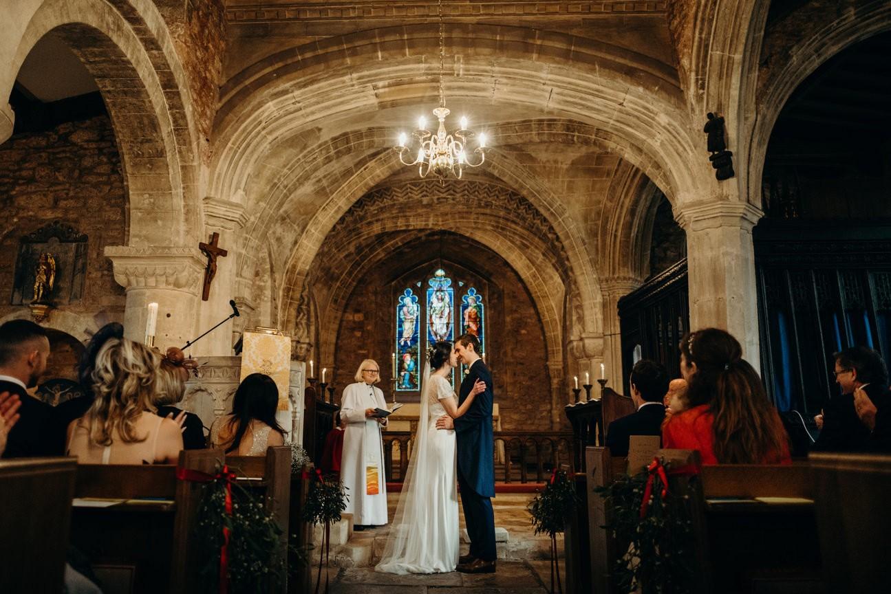 Best 2017 Wedding Photography 133