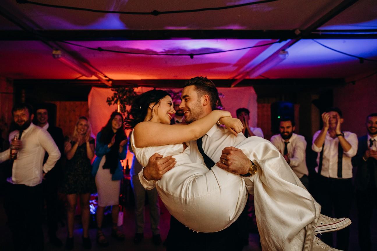 Best 2017 Wedding Photography 139