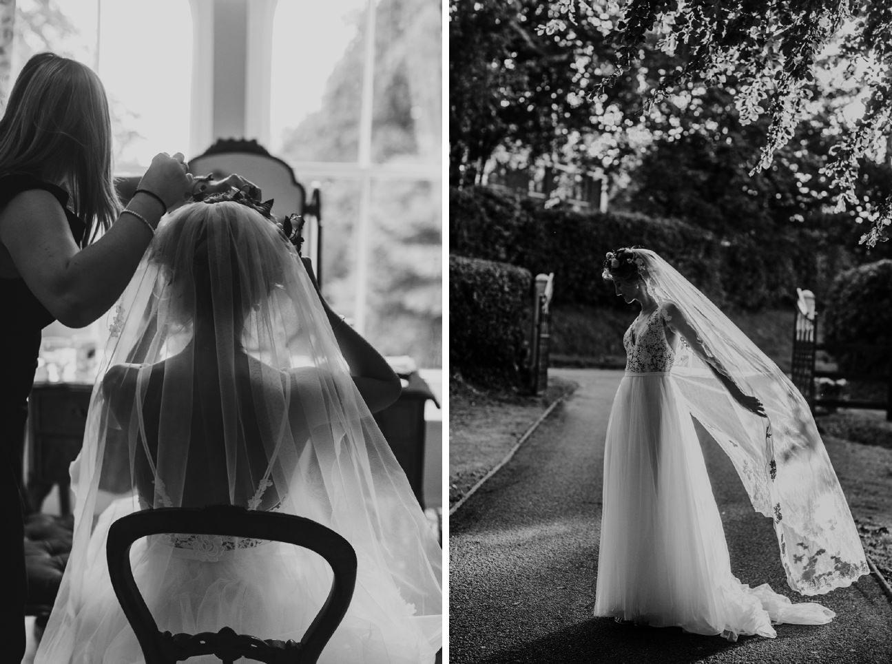 Best 2017 Wedding Photography 142