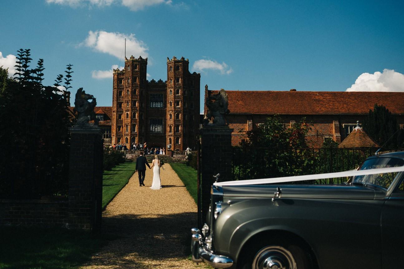 Best 2017 Wedding Photography 150