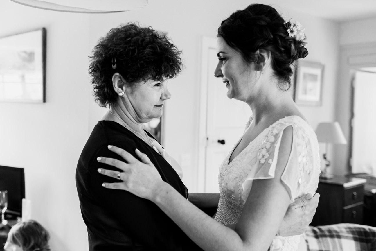 Best 2017 Wedding Photography 154