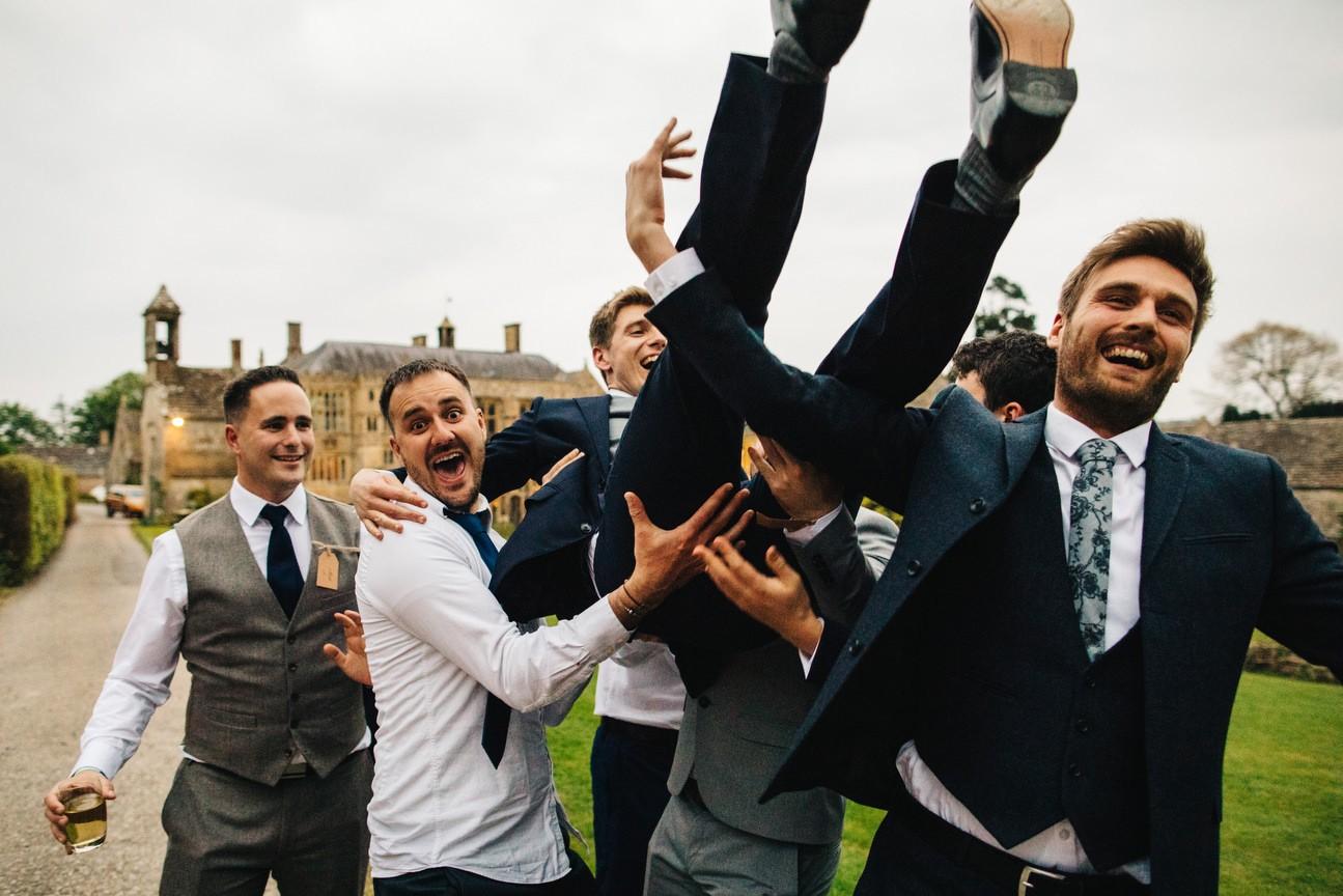 Best 2017 Wedding Photography 156