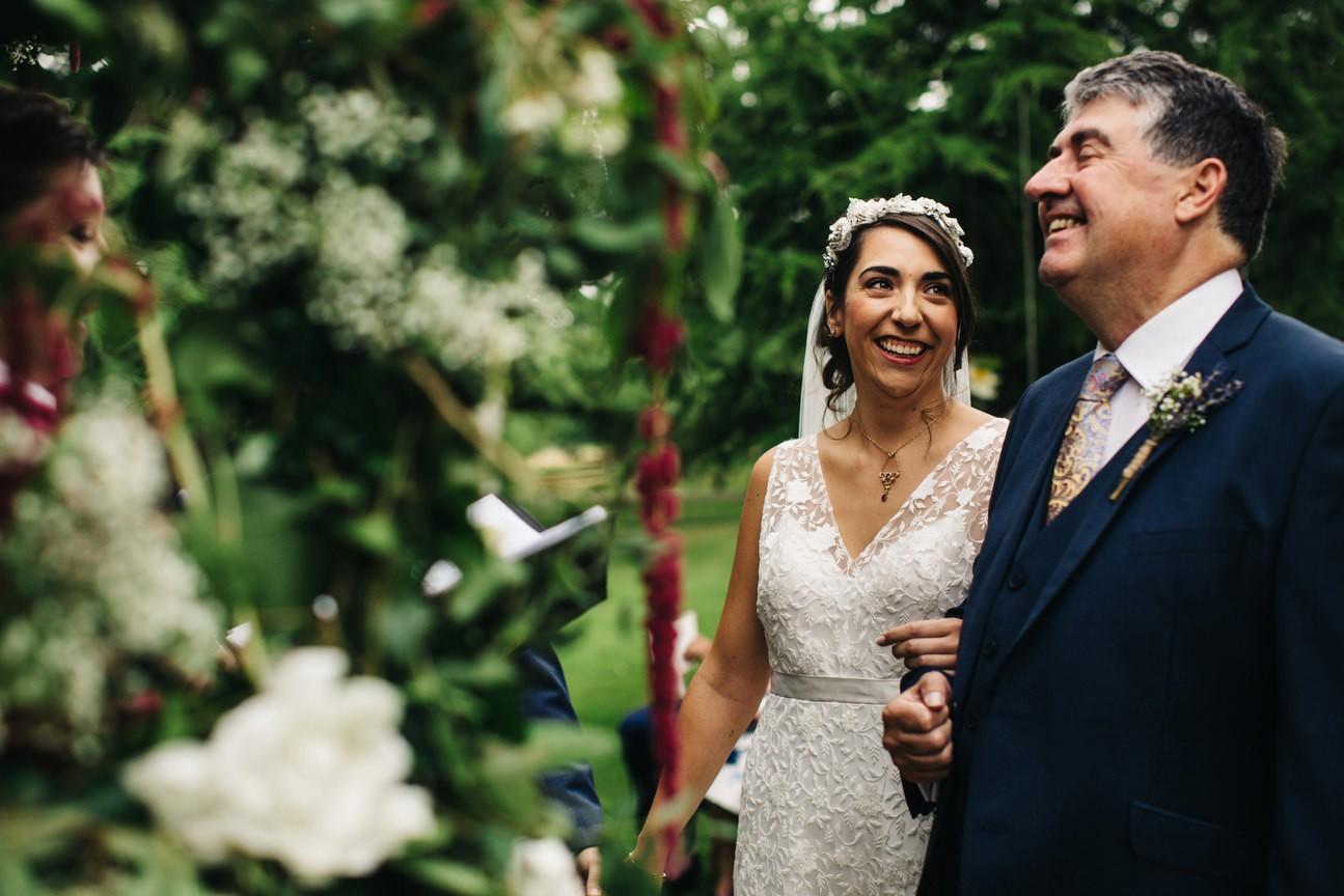 Best 2017 Wedding Photography 158