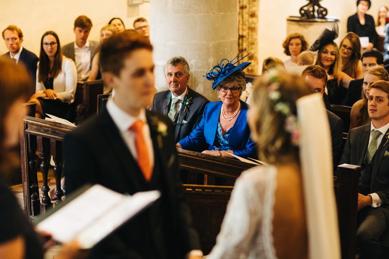 Hampshire Barn wedding in ibthorpe 045