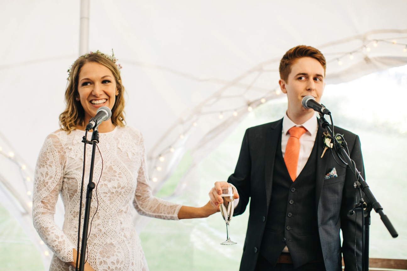 Hampshire Barn wedding in ibthorpe 077