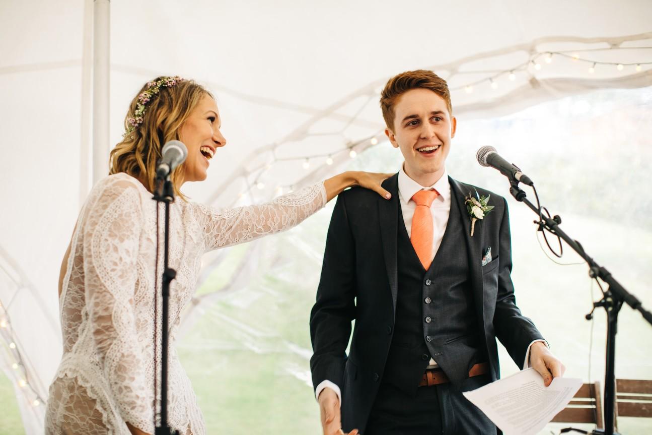 Hampshire Barn wedding in ibthorpe 080