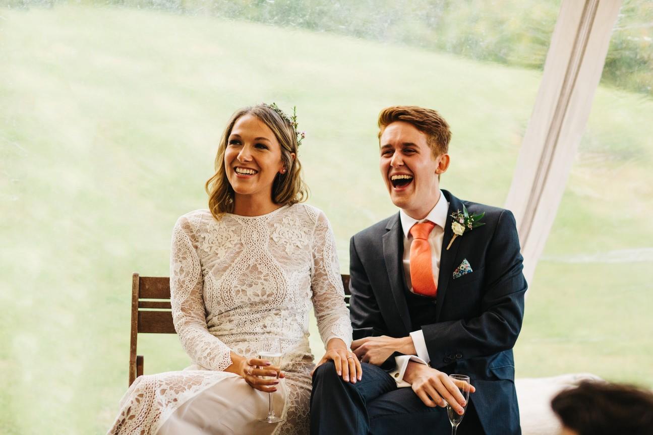 Hampshire Barn wedding in ibthorpe 087