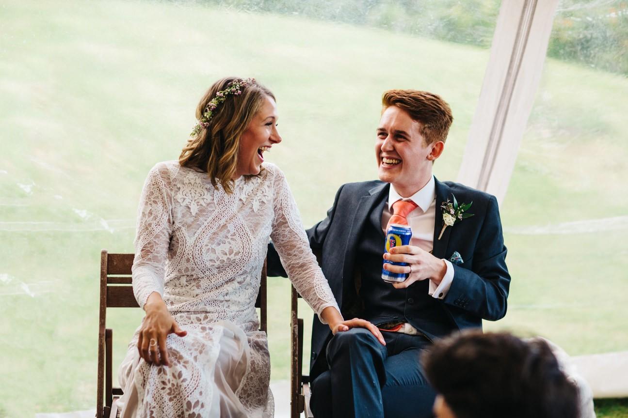Hampshire Barn wedding in ibthorpe 091