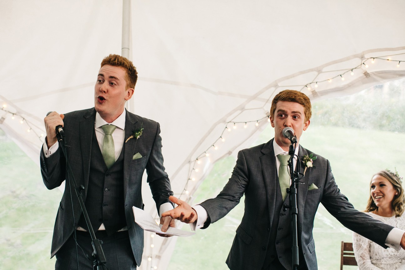 Hampshire Barn wedding in ibthorpe 094