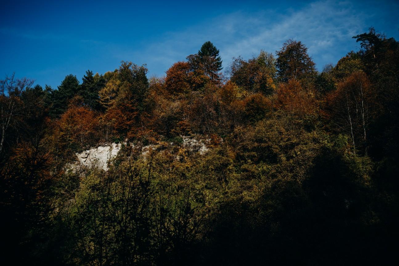 Swiss Alps Wedding Photography 004