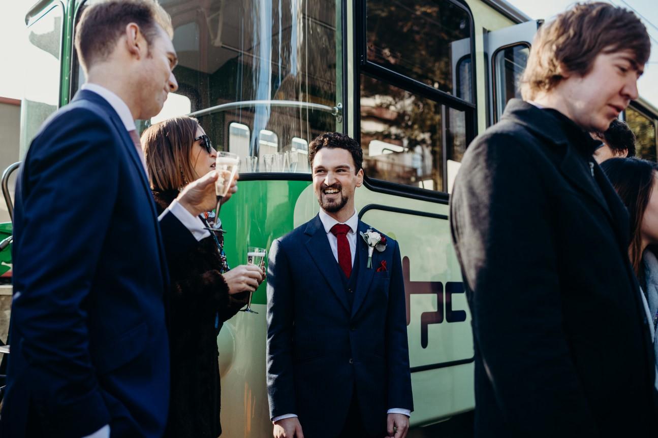 Swiss Alps Wedding Photography 034 1