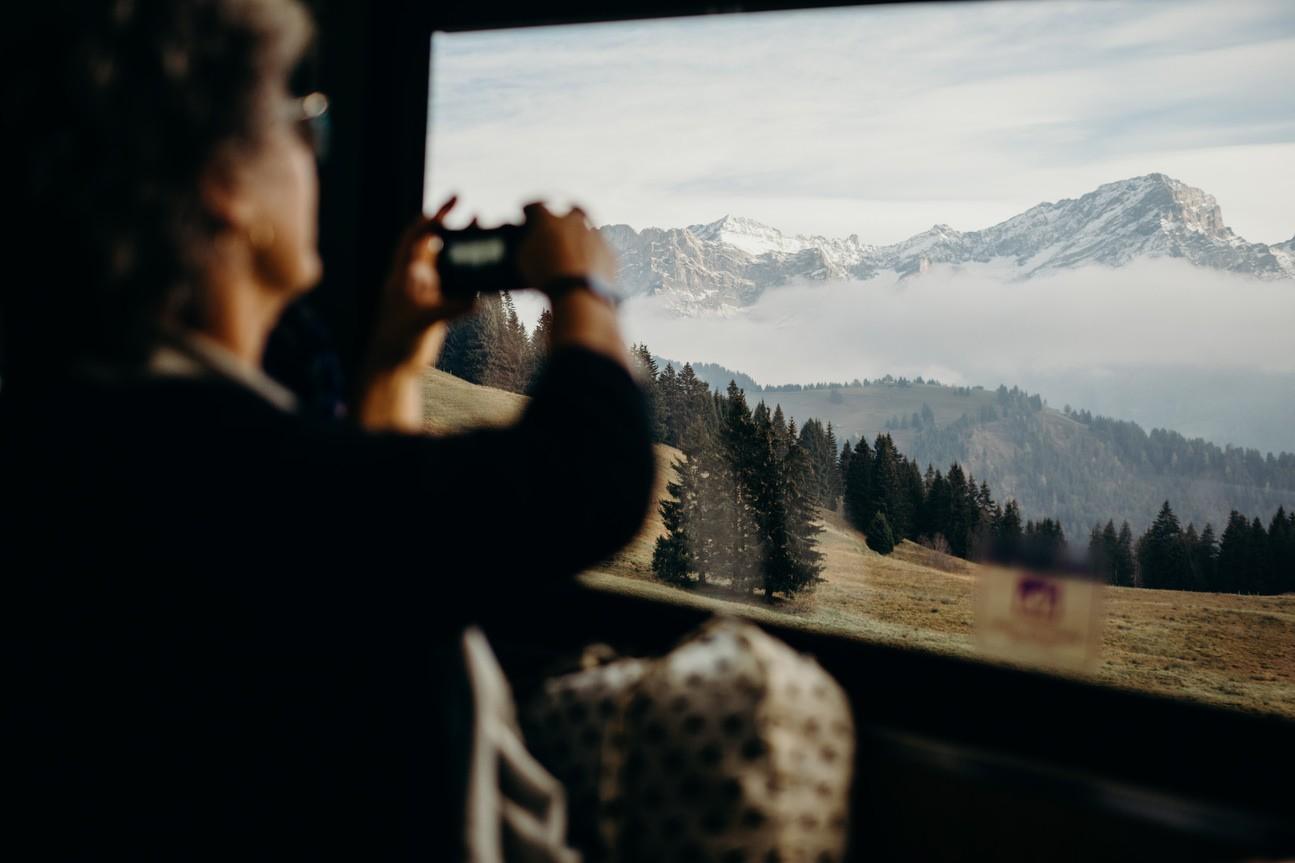 Swiss Alps Wedding Photography 058