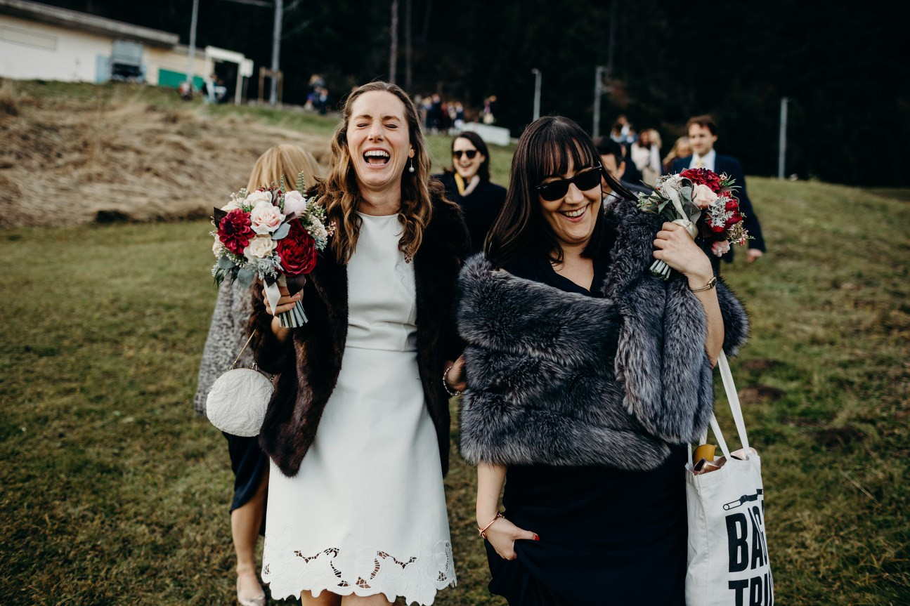 Swiss Alps Wedding Photography 064