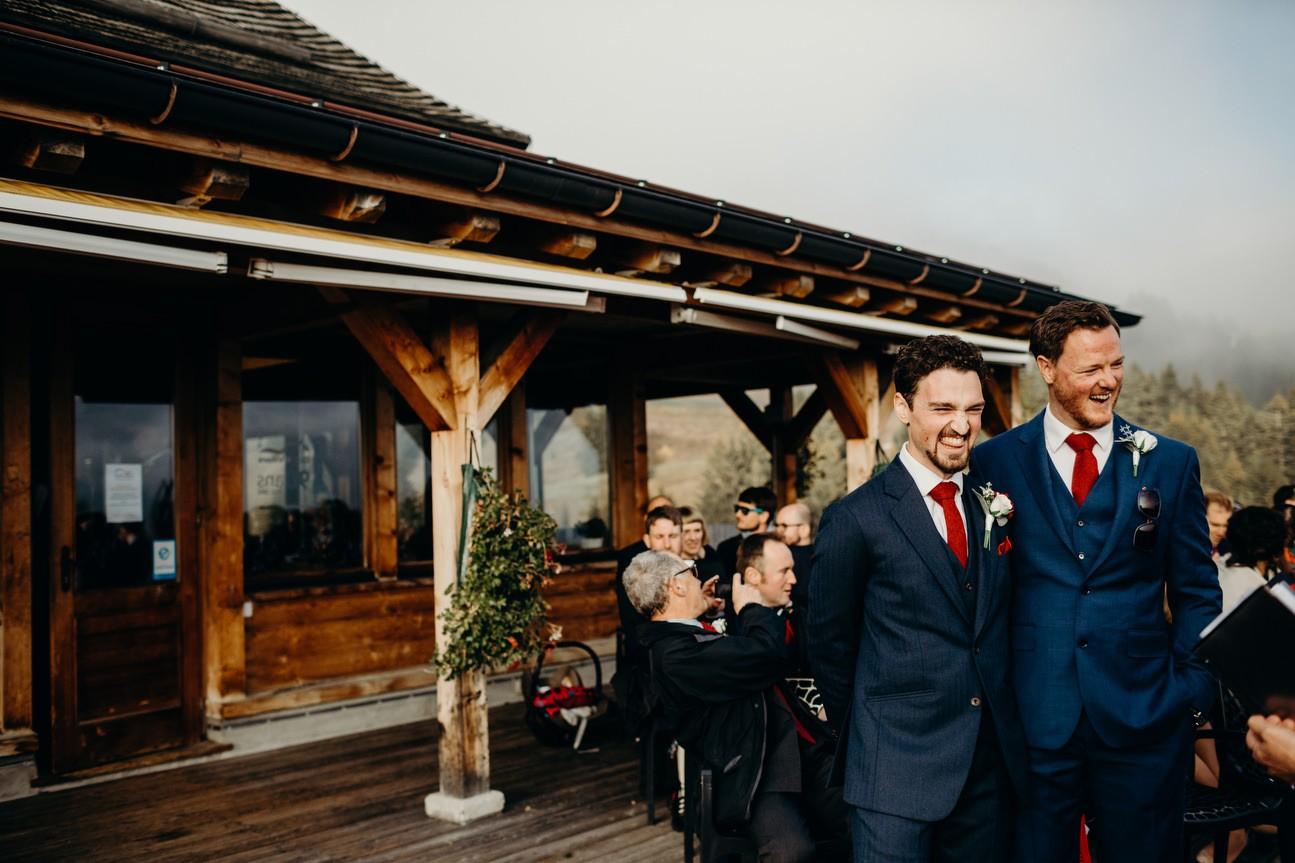 Swiss Alps Wedding Photography 075