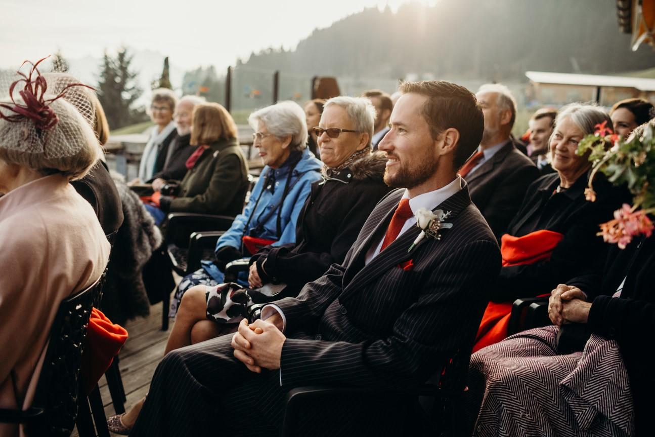 Swiss Alps Wedding Photography 082