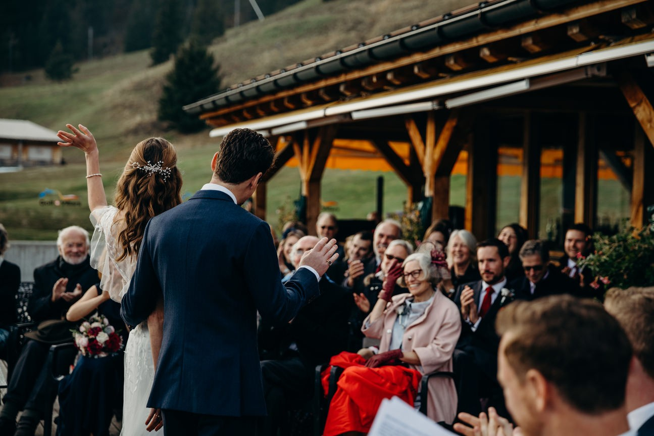 Swiss Alps Wedding Photography 097