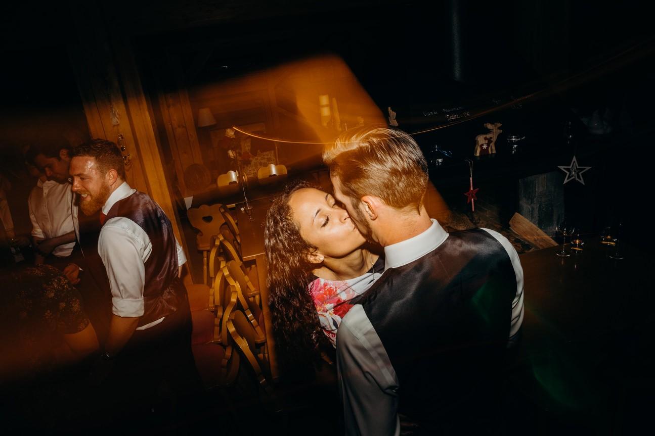 Swiss Alps Wedding Photography 145