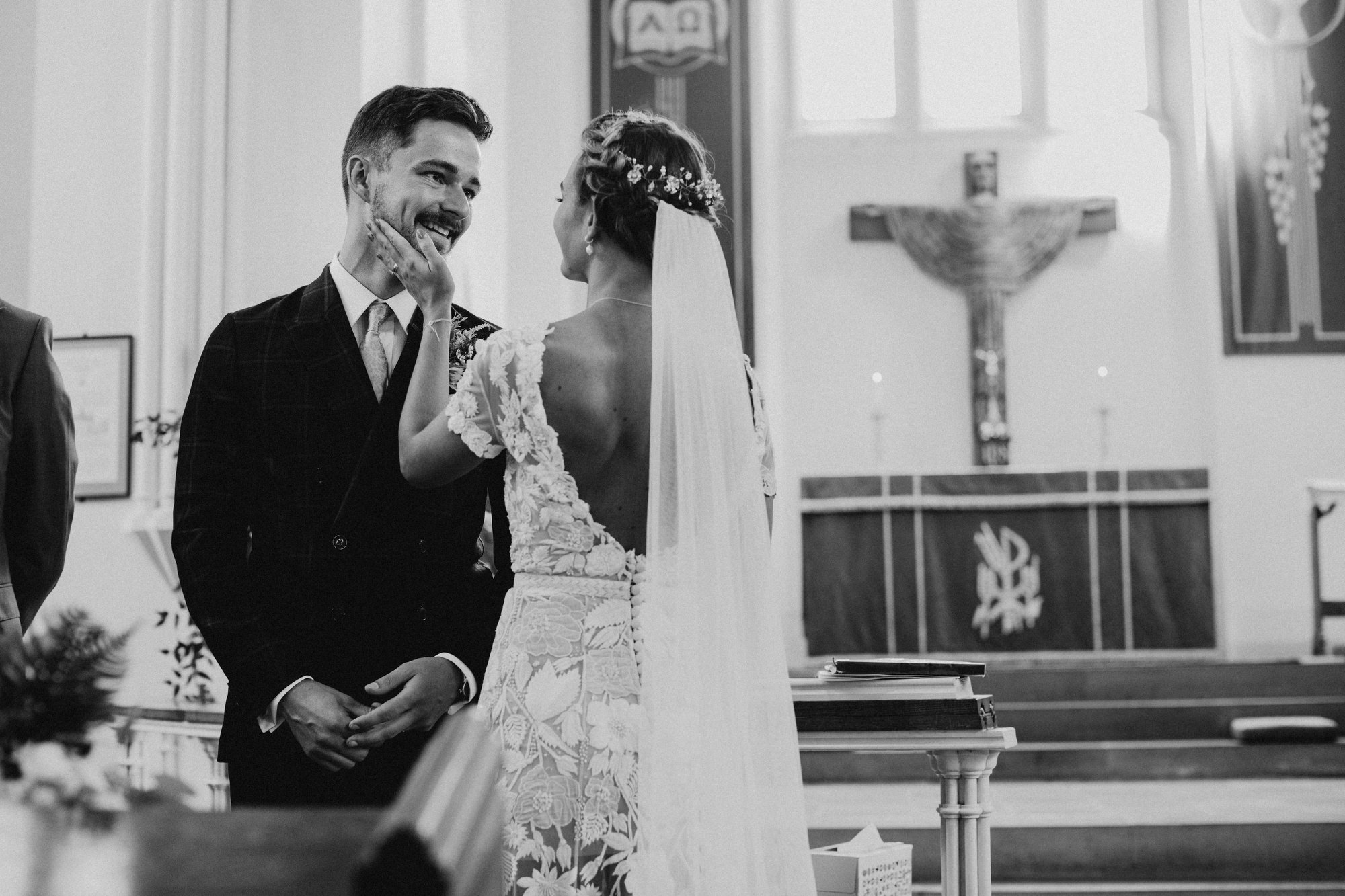 Price for a wedding photographer