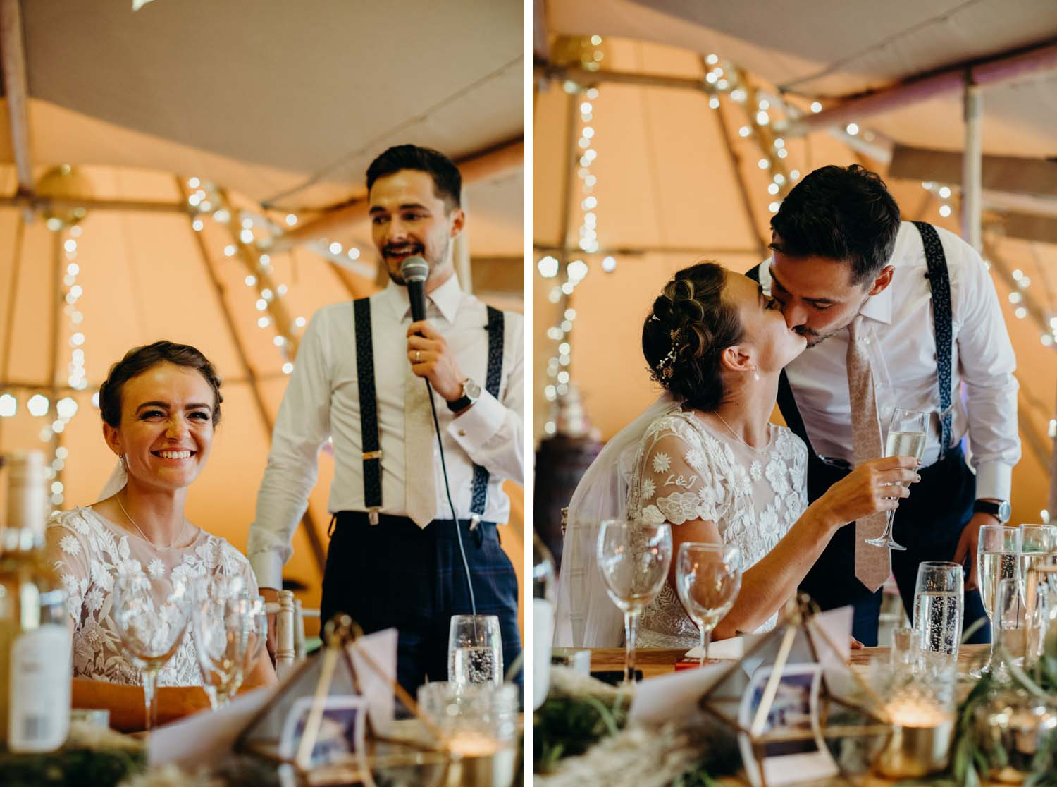 furtho manor farm wedding speeches