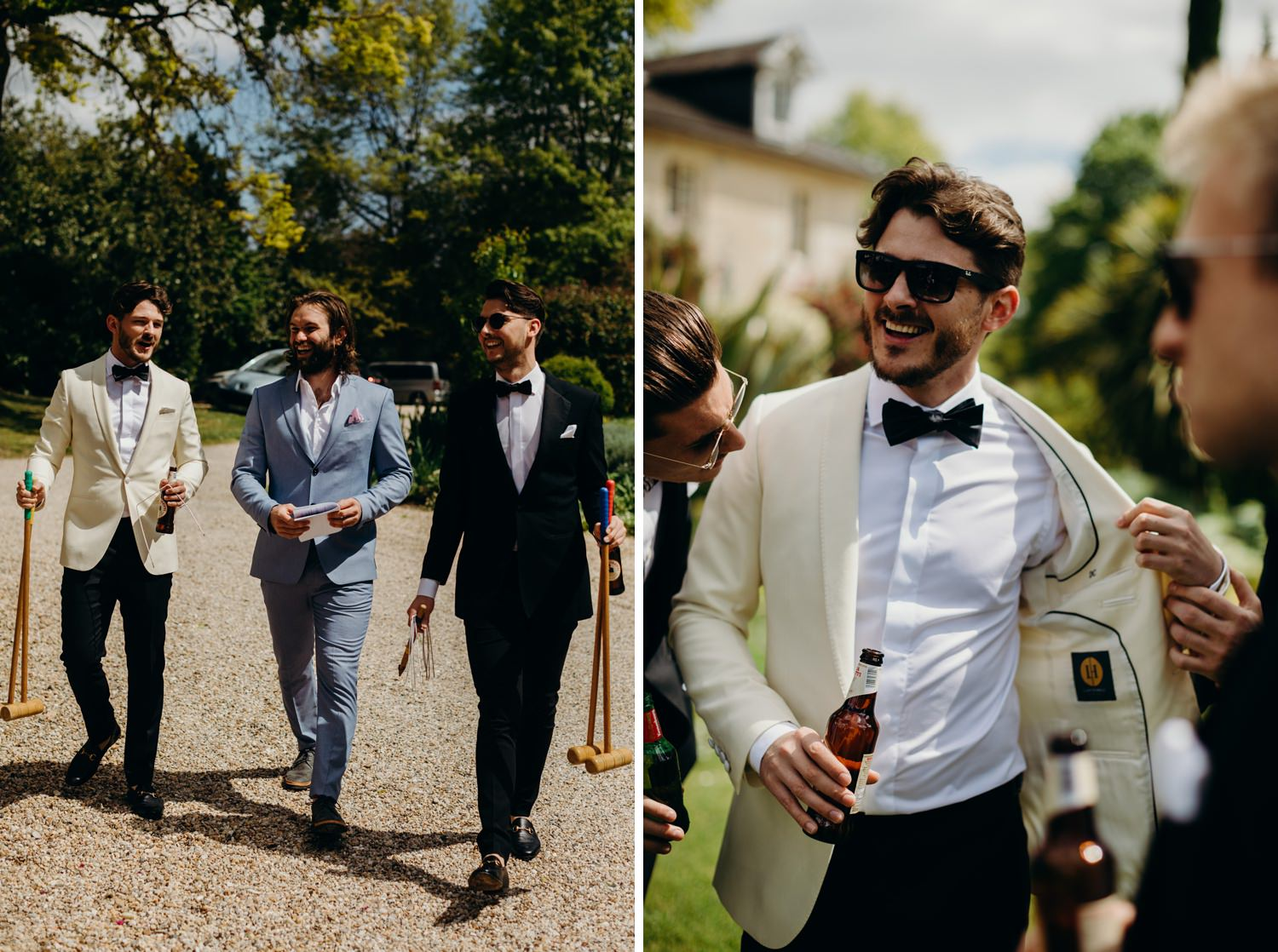 Le mas de montet wedding photographer 018