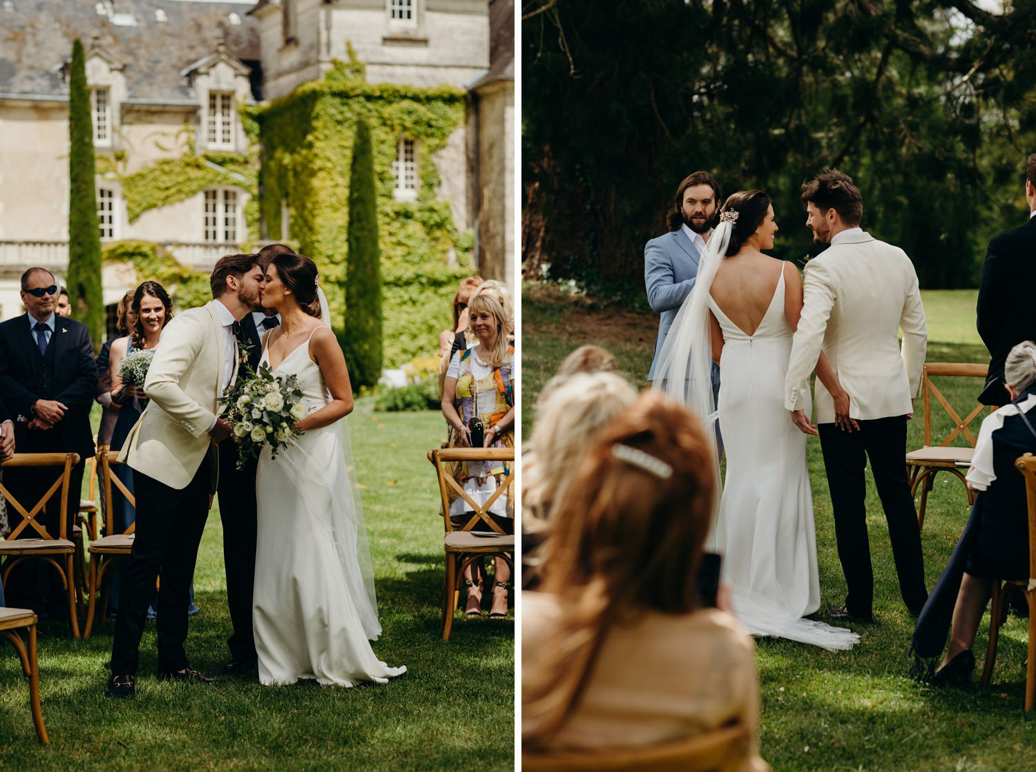 Le mas de montet wedding photographer 034