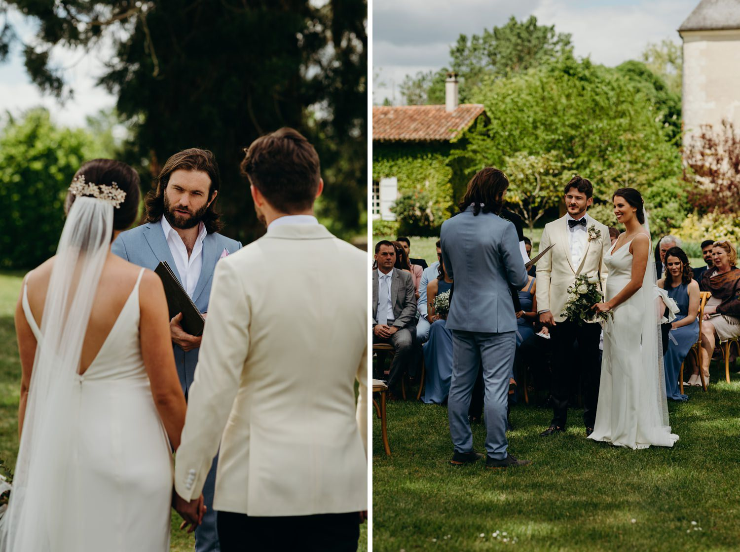 Le mas de montet wedding photographer 038
