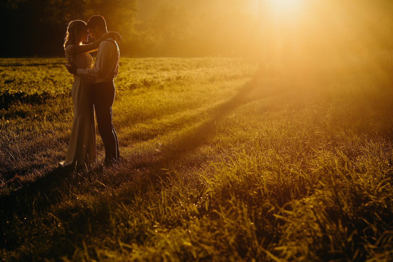 Award Winning Wedding Photographer 02
