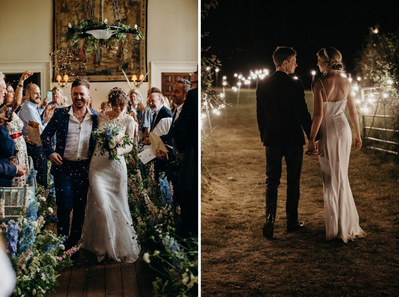 Award Winning Wedding Photographer 04