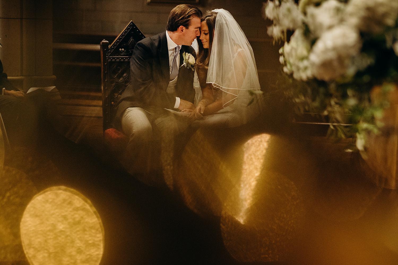 Award Winning Wedding Photographer 09