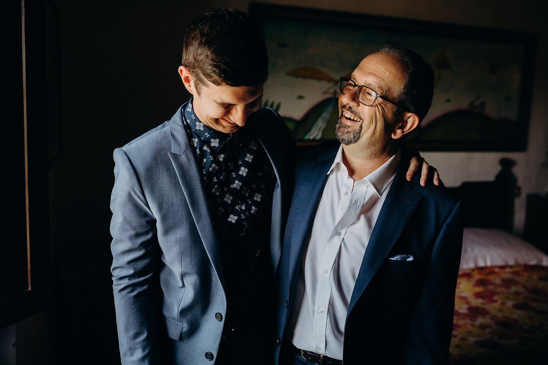 Award Winning Wedding Photographer 109