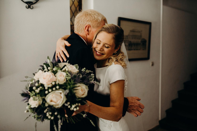Award Winning Wedding Photographer 115