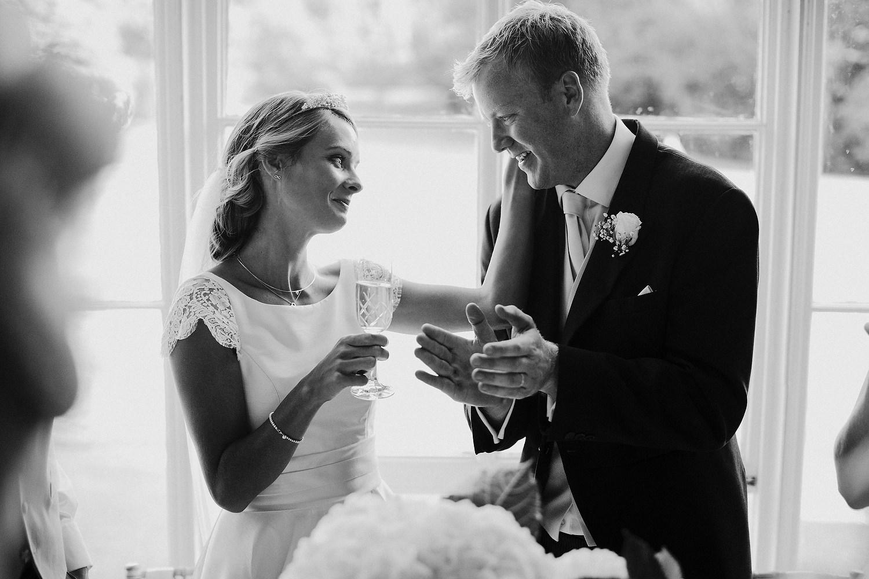 Award Winning Wedding Photographer 116