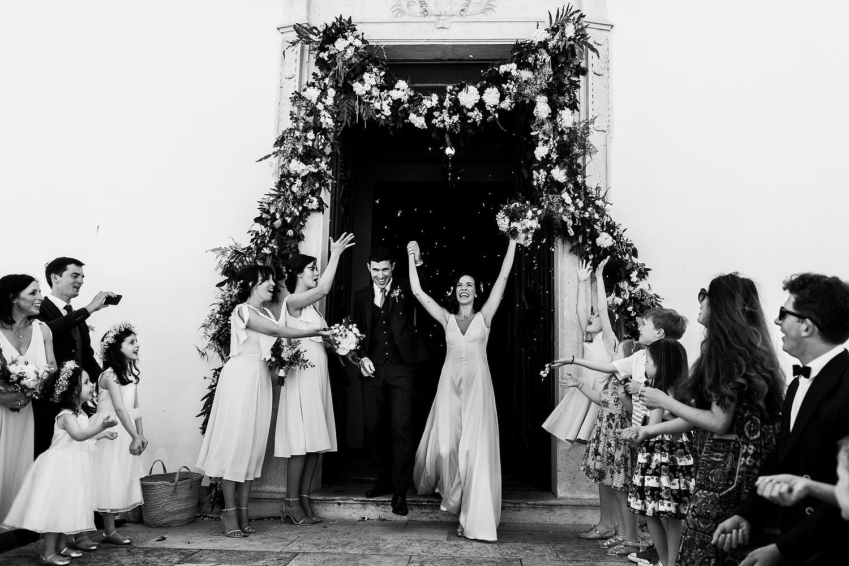 Award Winning Wedding Photographer 121