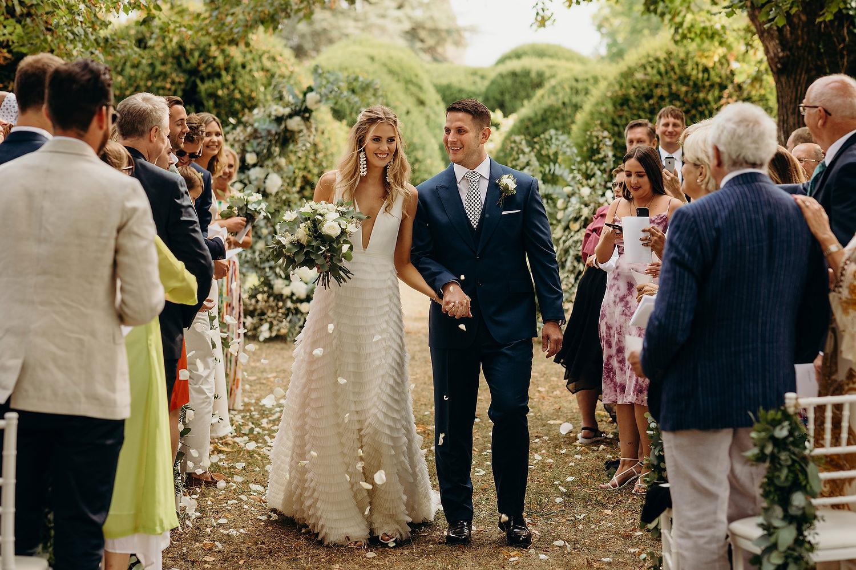 Award Winning Wedding Photographer 122