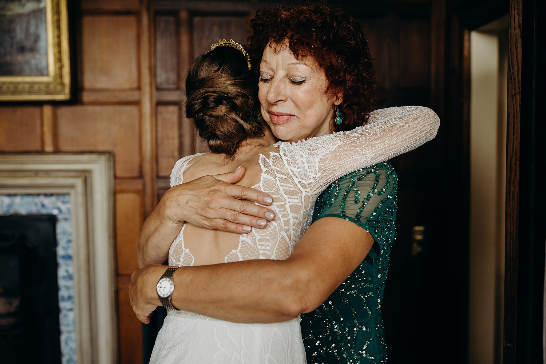 Award Winning Wedding Photographer 123