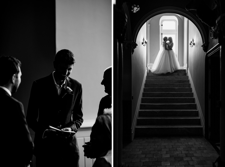 Award Winning Wedding Photographer 125