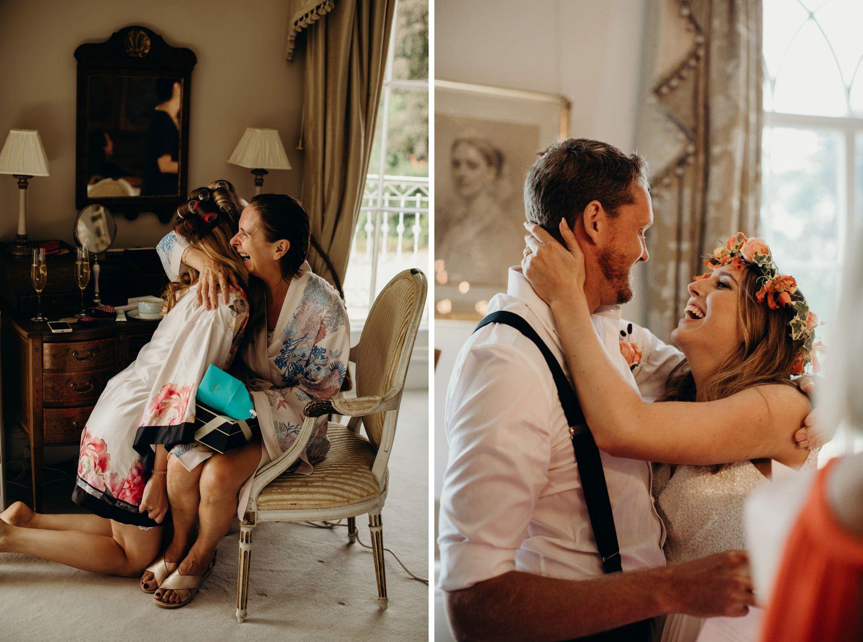 Award Winning Wedding Photographer 127