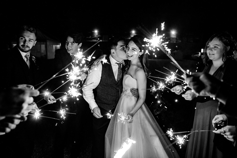 Award Winning Wedding Photographer 128