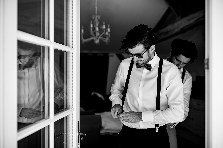Award Winning Wedding Photographer 131