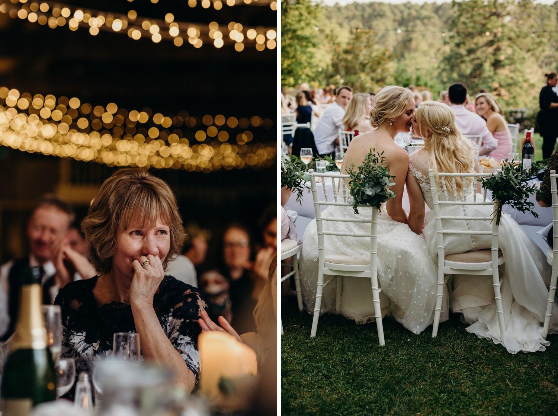 Award Winning Wedding Photographer 142