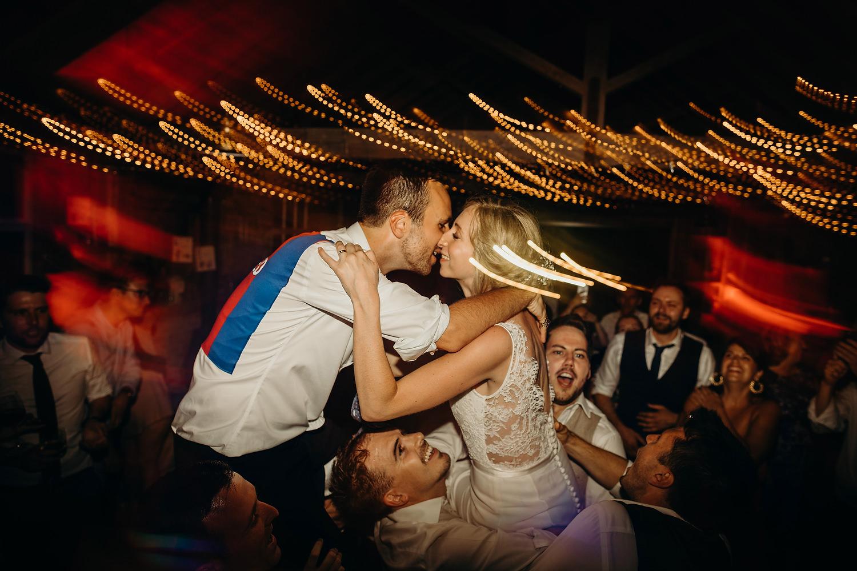Award Winning Wedding Photographer 149