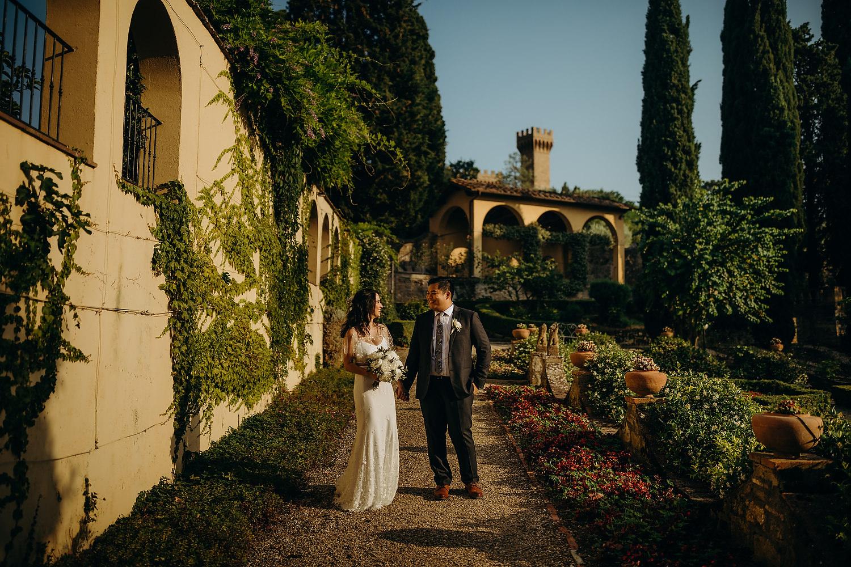 Award Winning Wedding Photographer 19