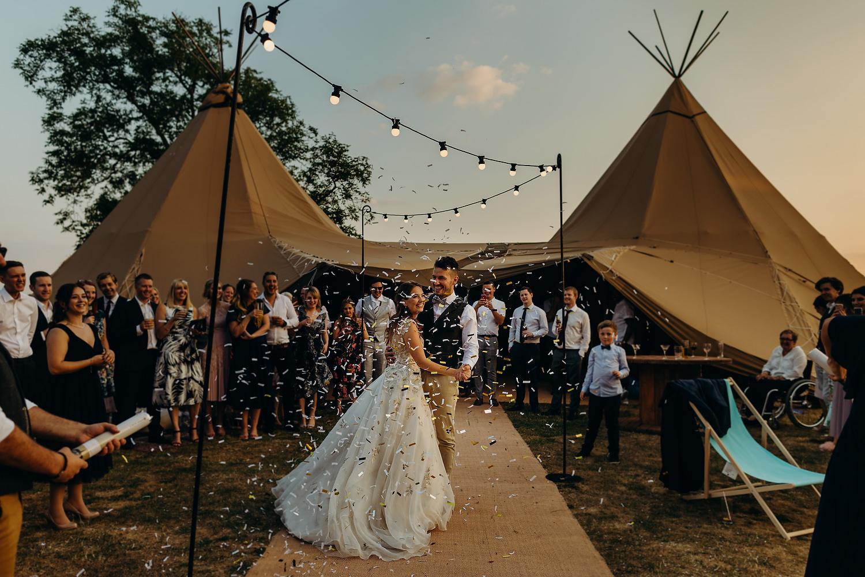 Award Winning Wedding Photographer 24