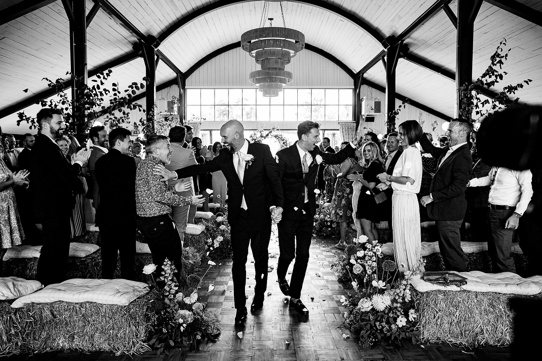Award Winning Wedding Photographer 25