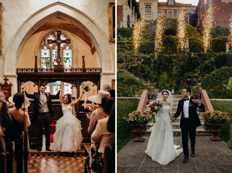 Award Winning Wedding Photographer 36