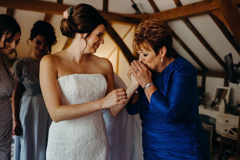 Award Winning Wedding Photographer 43