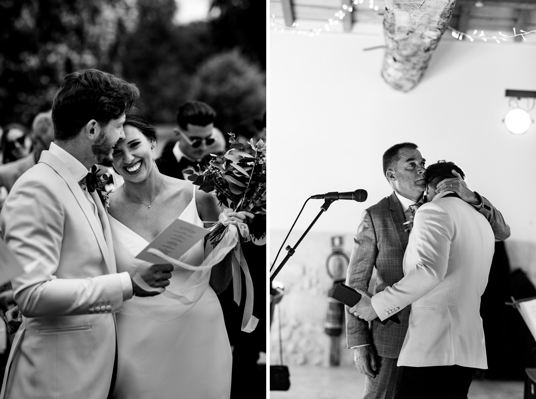Award Winning Wedding Photographer 45