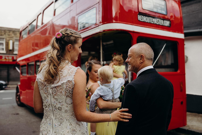Award Winning Wedding Photographer 50
